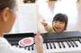 N.PianoClassリトミックコース